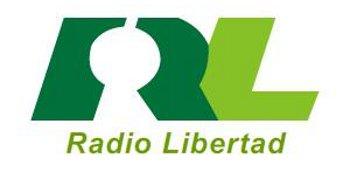 Radio-libertad