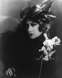 Queen Kelly (1929)