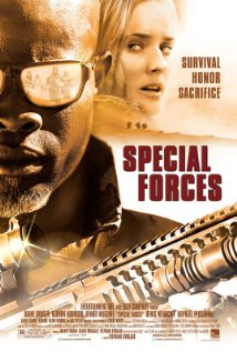 Special Forces Full HD Movie Download