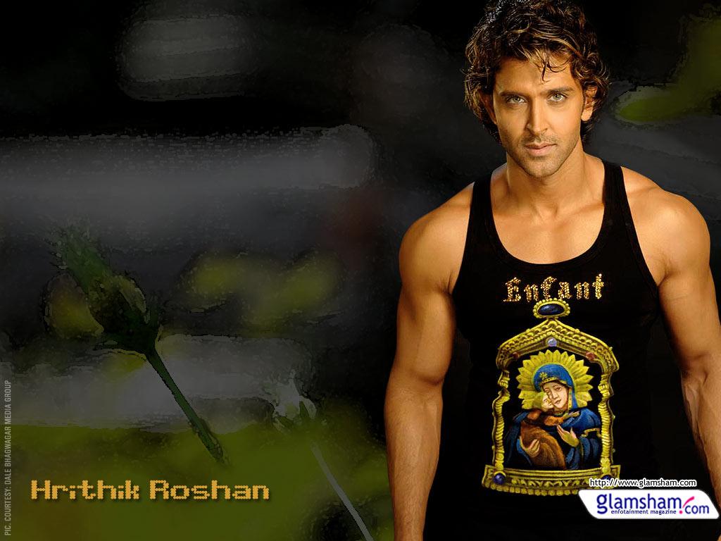 sulfianisty: foto-foto hrithik roshan