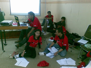 PLP Profesional Team