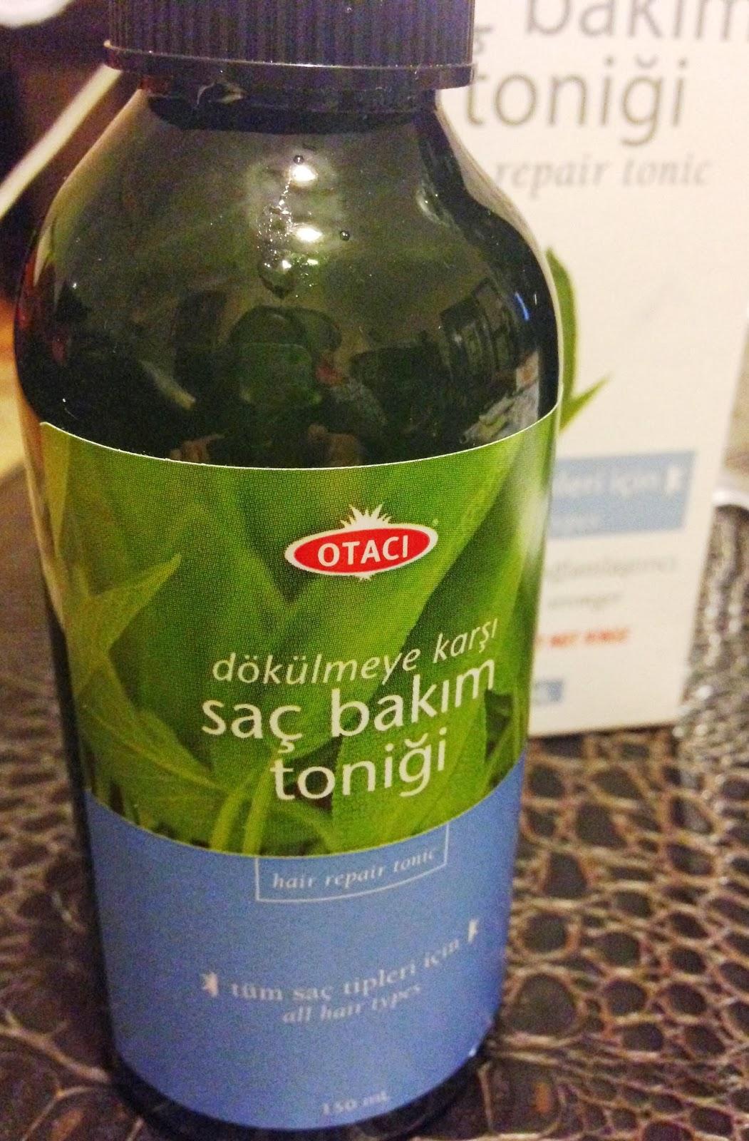 http://sagliklidogalkozmetik.blogspot.com.tr/2014/02/otac-sac-bakm-tonigi-sac-dokulmesine.html