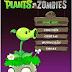 Tải Game Plant vs Zombie miễn phí