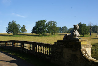 Sphinx+Bridge+Compton+Verney