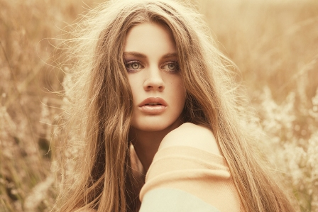hair colors dark blonde hair styles 2012