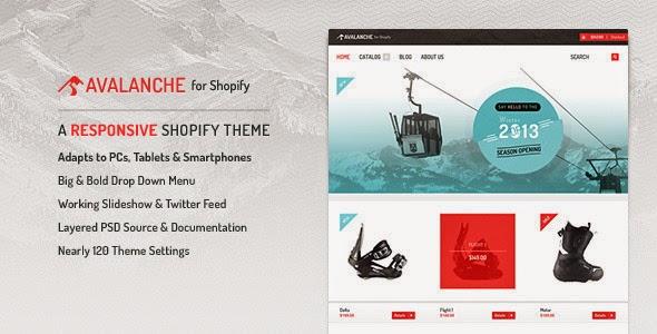 shopfy