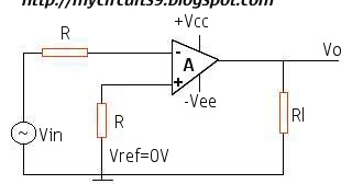 4 switches on one circuit with Zero Crossing Detector Using Op on 1 moreover 2008 moreover Switch Wiring Using Nm Cable as well Default further Simple Mosfet Switch Circuit With Delay.
