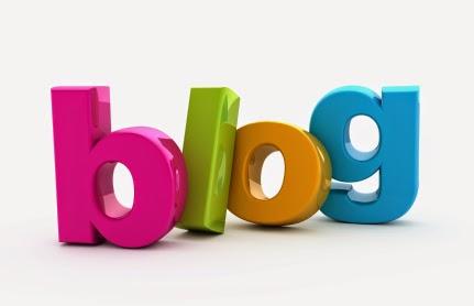 Blog, Sử dụng Blog, tránh Blogspot