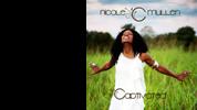 Nicole C. Mullen: Captivated