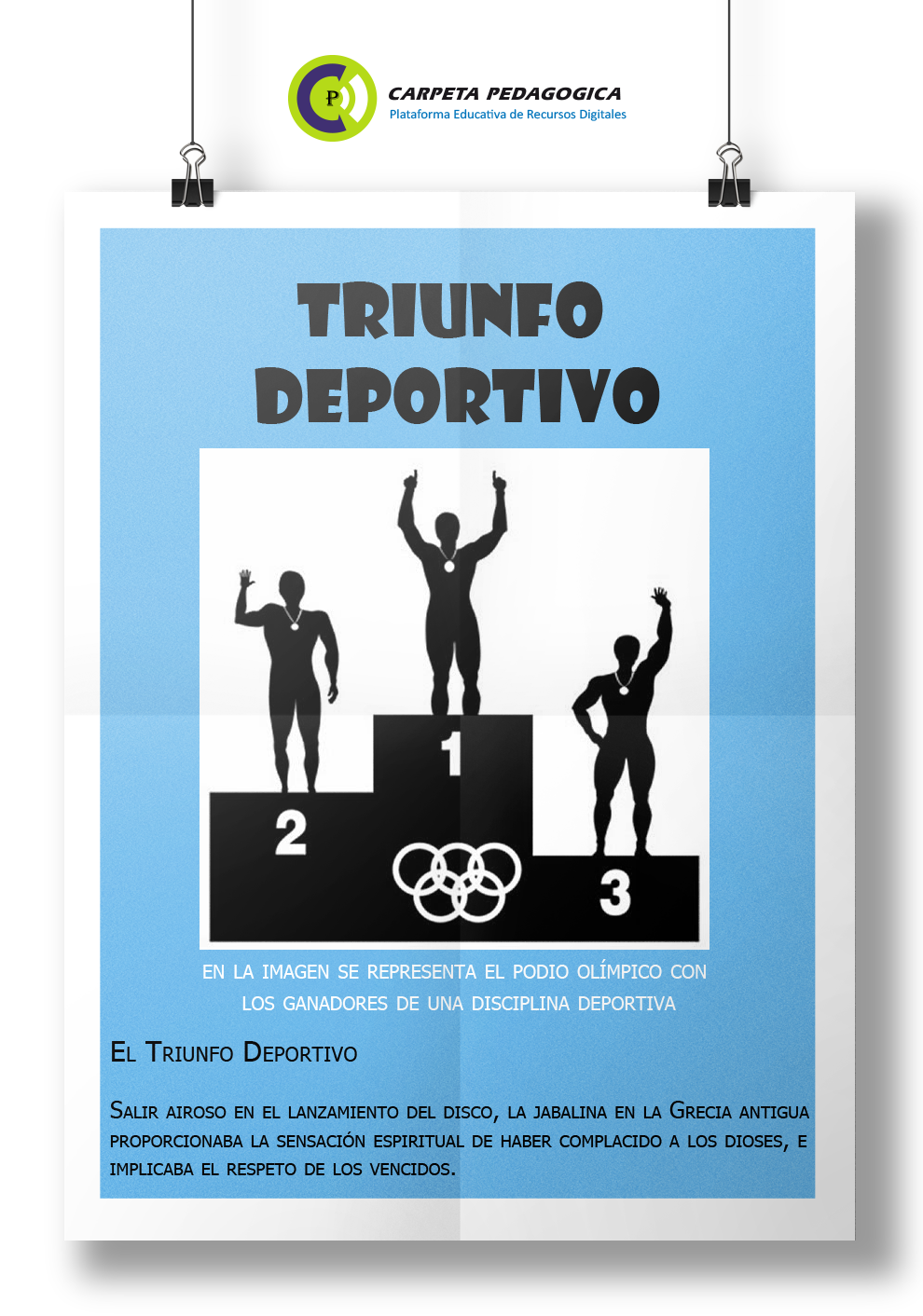 El Triunfo Deportivo
