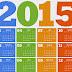 Dự báo năm 2015 theo cung hoàng đạo, vận may 12 chòm sao!