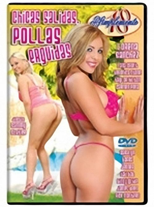 peliculas porno completas en castellano peliculas porno con historia