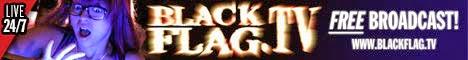 Black Flag Tv