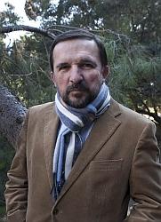 Sergio Vila-Sanjuán - Autor