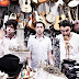 Album Review: Mini Mansions - The Great Pretenders