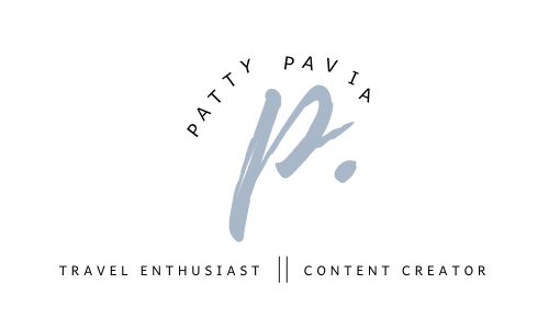Always be your muse | Patty Pavia