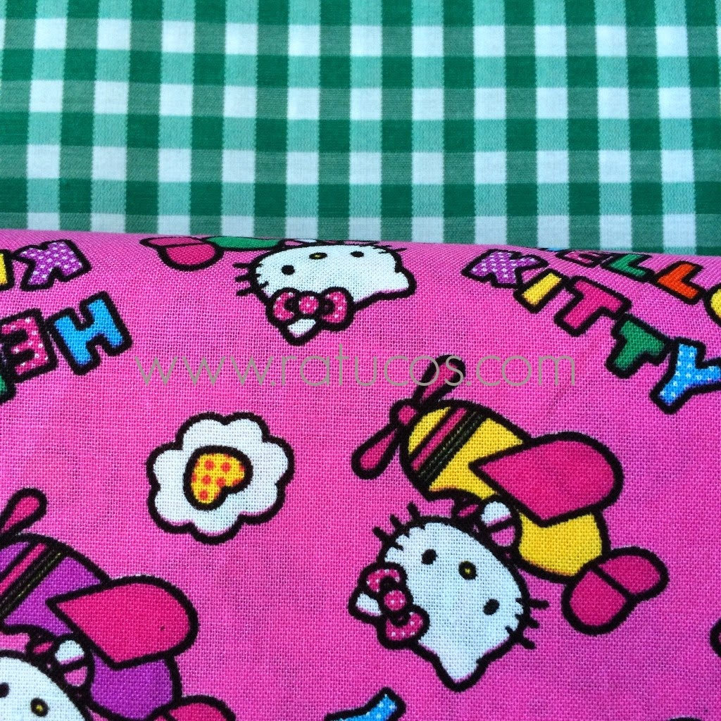 http://ratucos.com/es/home/3391-hello-kitty-aviones-12-metro.html?search_query=hello&results=5