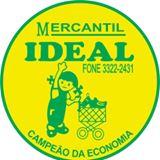 Mercantil Ideal