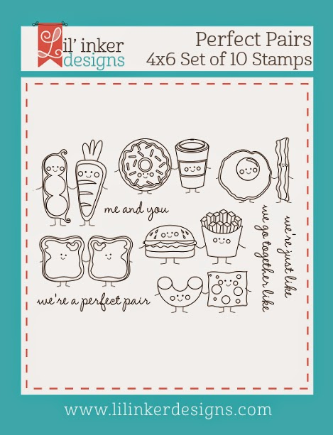 http://www.lilinkerdesigns.com/perfect-pairs-stamps/