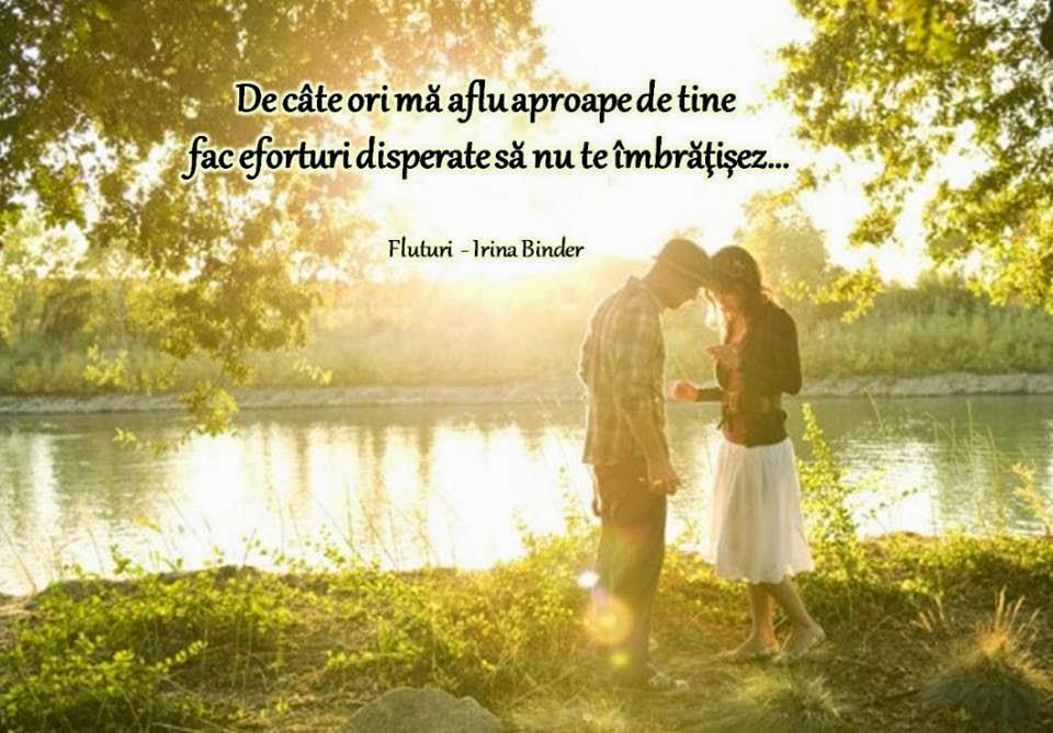 Citate Din Fotografie : Irina binder insomnii citate din cartea fluturi