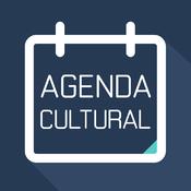 AGENDA CULTURAL Y DE OCIO DE MIERES. [No se actualiza los meses de julio y agosto].