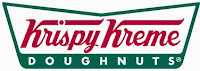 Cool off with Krispy Kreme Chiller Happy Hour Deals