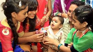 raksha bandhan facebook pictures