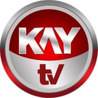 KAY TV