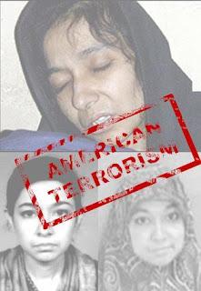diseksa dan dirogol   kisah benar tahanan wanita di
