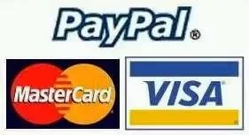 Menerima bayaran kad kredit
