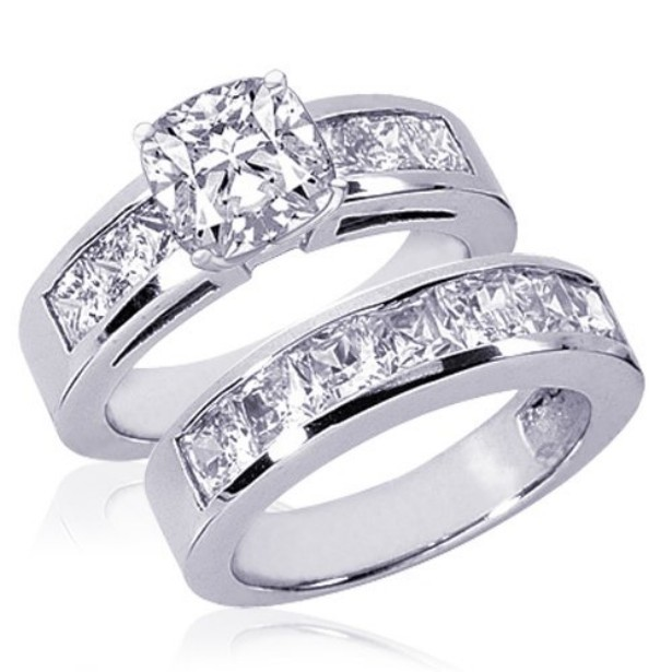 Image result for expensive wedding rings