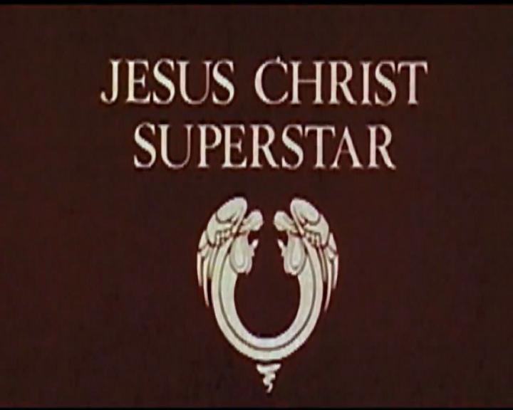 Crtica de jesucristo superstar norman jewison 1973 por crtica de jesucristo superstar norman jewison 1973 por fernando cuesta aloadofball Choice Image
