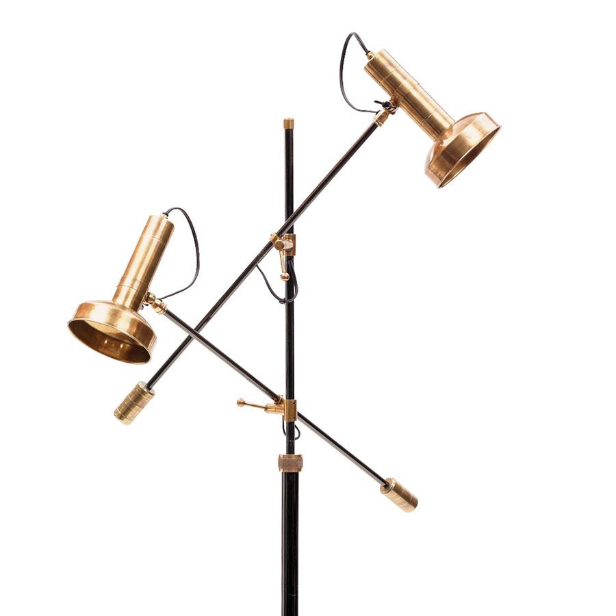 Floor Lamp Modern Contemporary Floor Lamps