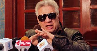 مرتضى منصور يرد على شركة فودافون بعد دعايتهم للأهلي و على دعوتهم لزيادة الزمالك !