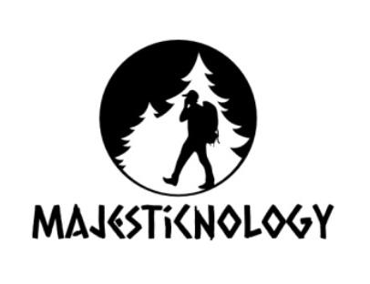 MAJESTICNOLOGY