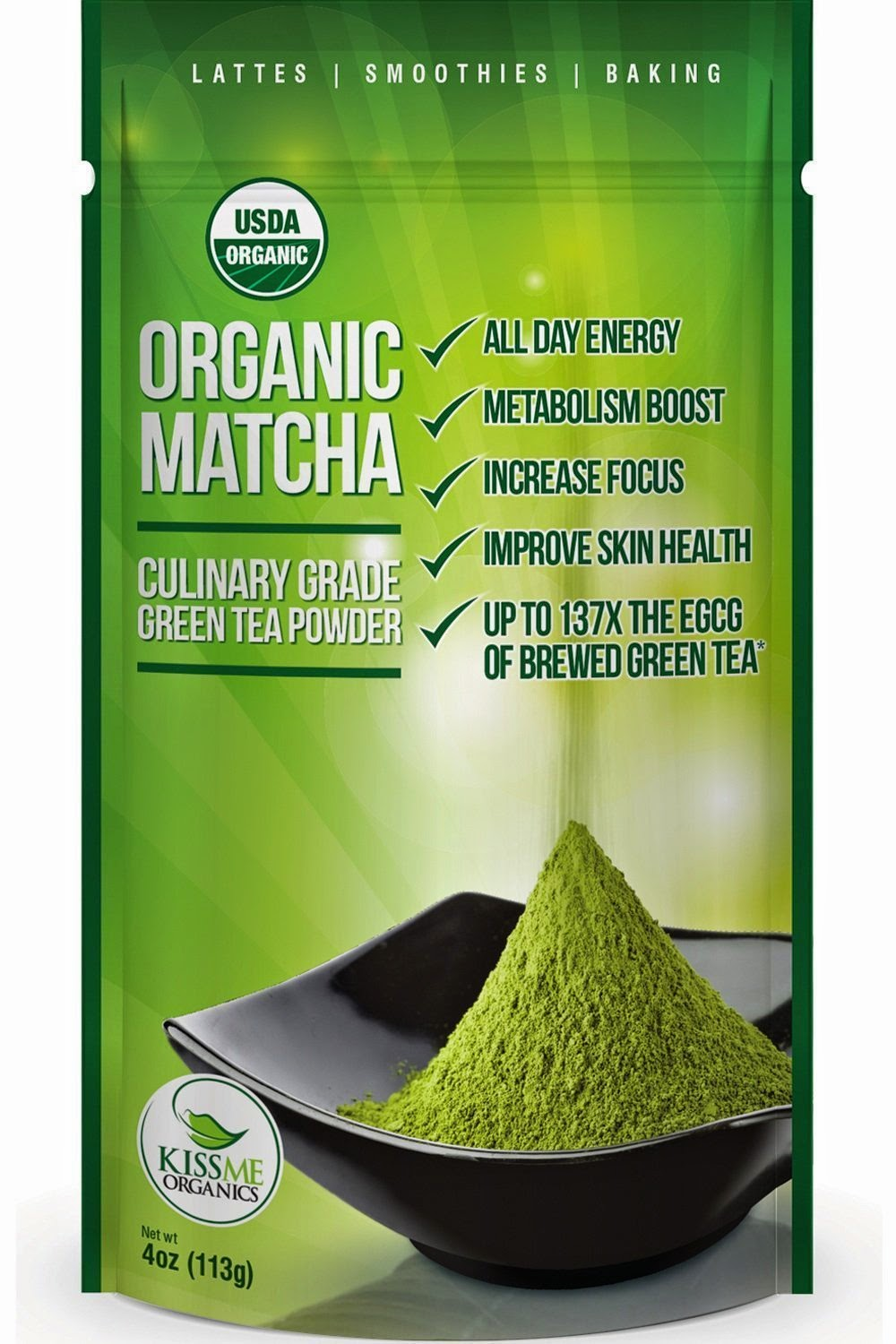http://www.amazon.co.uk/Matcha-Green-Tea-Powder-Antioxidant/dp/B00DDT116M
