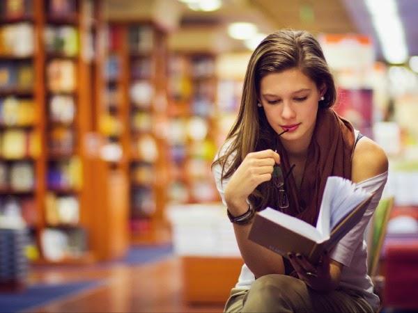 Cómo leer un libro: 3 pasos a seguir para entender bien lo que lees