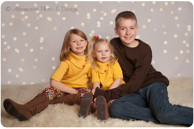 Moore Kiddos – Family Photographer Janesville, WI