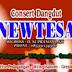 OM New Tesa Live Pedagangan Wringinanom 2015