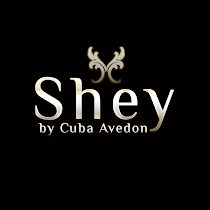 Shey Fashion