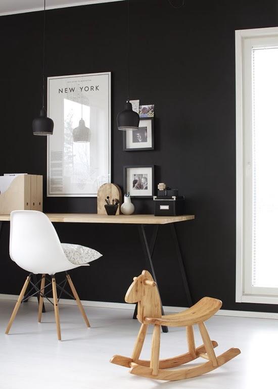 inspiracion-deco-pintar-pizarra-pared-estilo-nordico