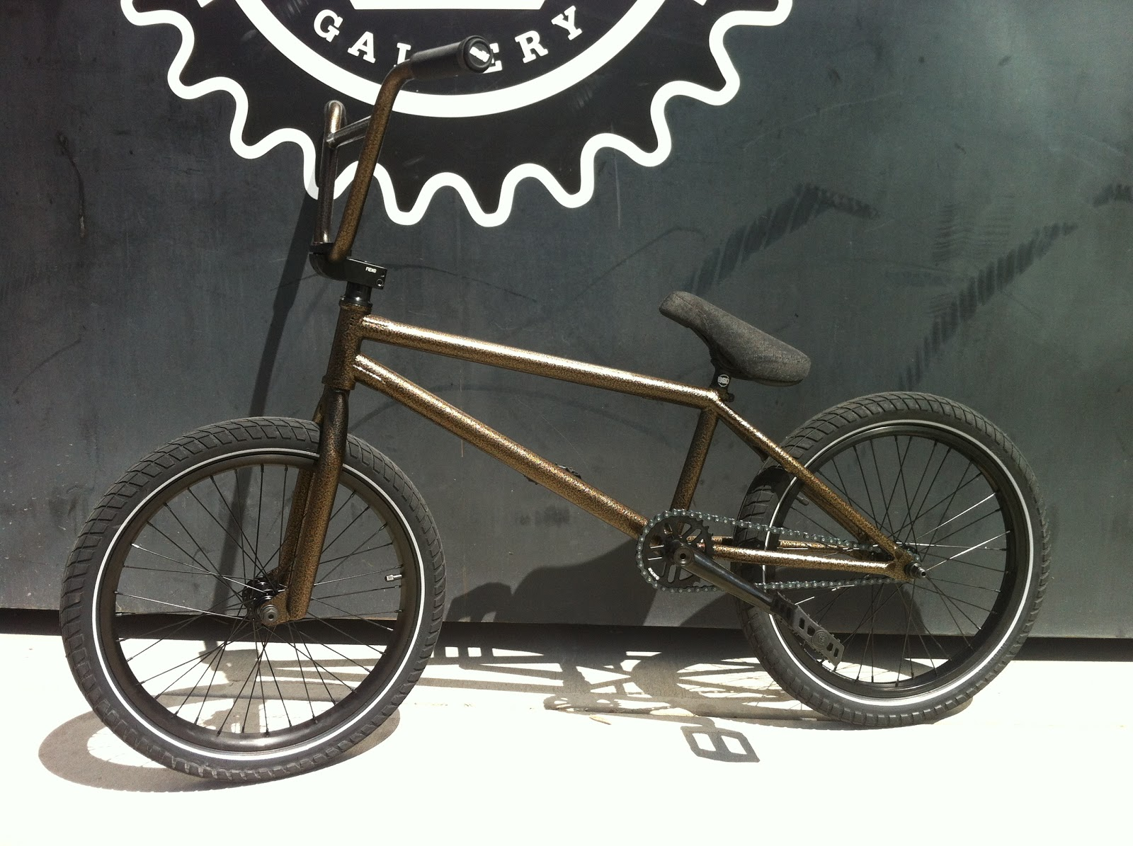 Custom Shop Build Fiend Ty Morrow Bmx Gallery 4130