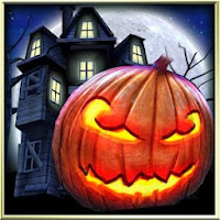 Haunted House HD android apk