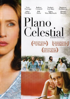Ver Plano celestial (2011) Online