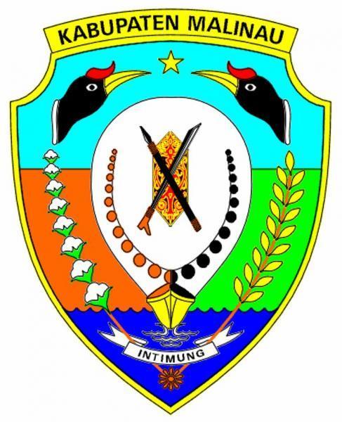 Pengumuman CPNS Kabupaten Malinau - Kalimantan Utara