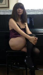 他妈的女士 - sexygirl-11106622685_2013-11-28z-723096.jpg