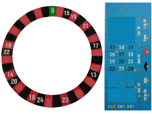 Schecter blackjack atx v-1 fr