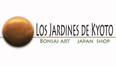 LOS JARDINES DE KYOTO - C/ General Concha 6, 48008 Bilbao