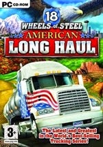 18-wheels-of-steel-american-long-haul-pc-download-completo-em-torrent