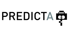 Predicta